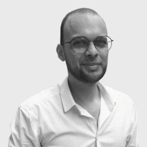Foto de perfil de Gabriel Tatar