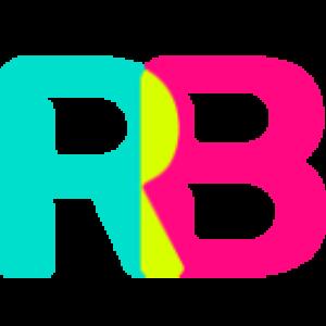 Foto de perfil de LRB