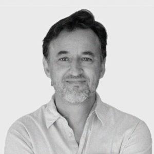 Foto de perfil de Iñaki Aliende