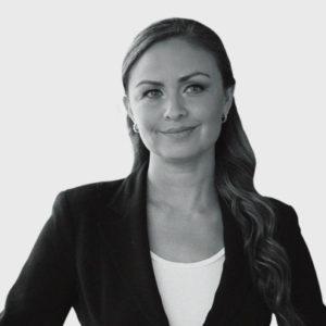 Foto de perfil de Margarita Castillo Flores