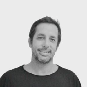 Foto de perfil de Andrés Chirinos De Pablos