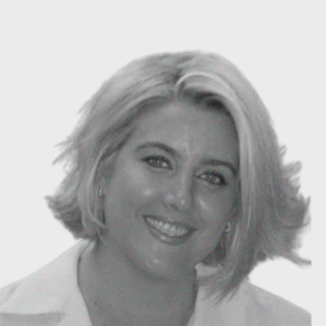 Foto de perfil de Guadalupe Gómez