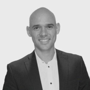 Foto de perfil de Andrés Londoño