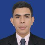 Foto de perfil de FARITH JOAQUIN ALFARO BELEÑO