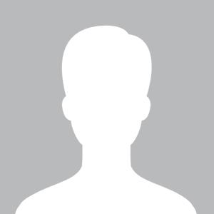 Foto de perfil de Andrea del Pilar Rojas Riaño