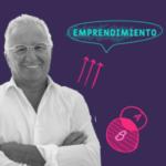 Logotipo de grupo de Reinventarse como lo hacen los empresarios