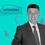 Logotipo de grupo de Optimismo Inteligente