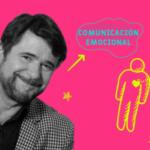 Logotipo de grupo de Comunicación emocional interpersonal
