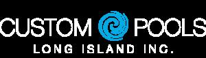 Custom Pools Long Island