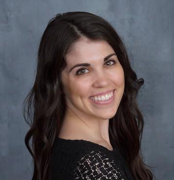 Stephanie Miletta, PA-C