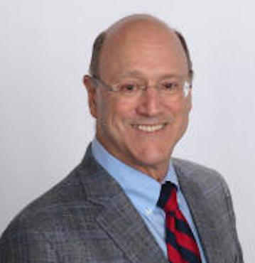Steven A. Davis, M.D