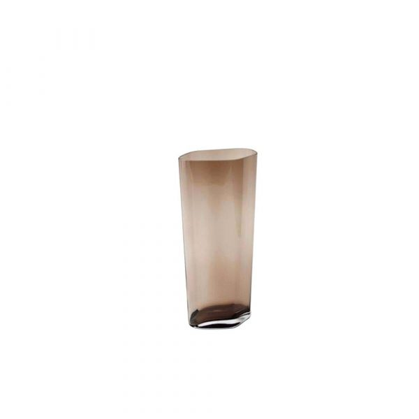 Collect Vase SC38 Caramel - &Tradition