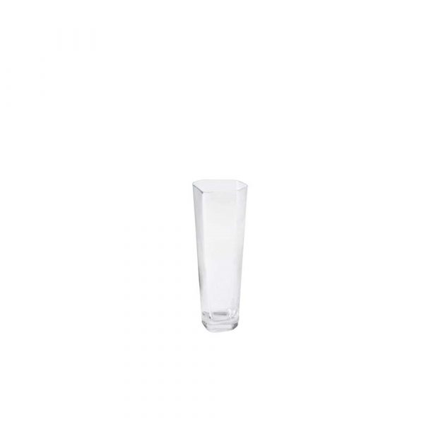 Collect Vase SC37 Clear - &Tradition