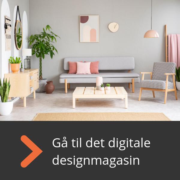 Designmagasin