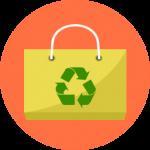 Køb af bæredygtige tekstilmøbler