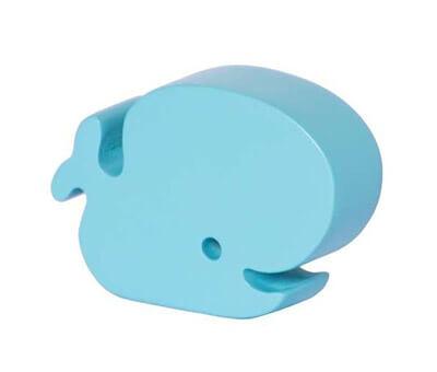 Walter af Design by Witt i blå