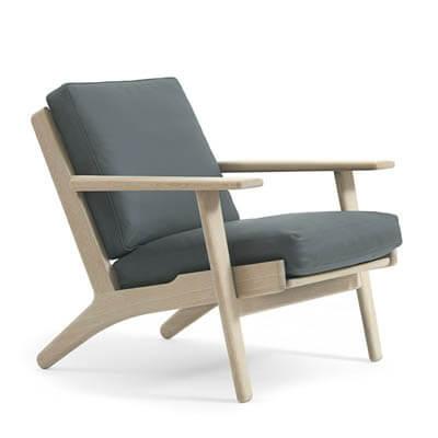 Wegner Getama 290 Classic stol