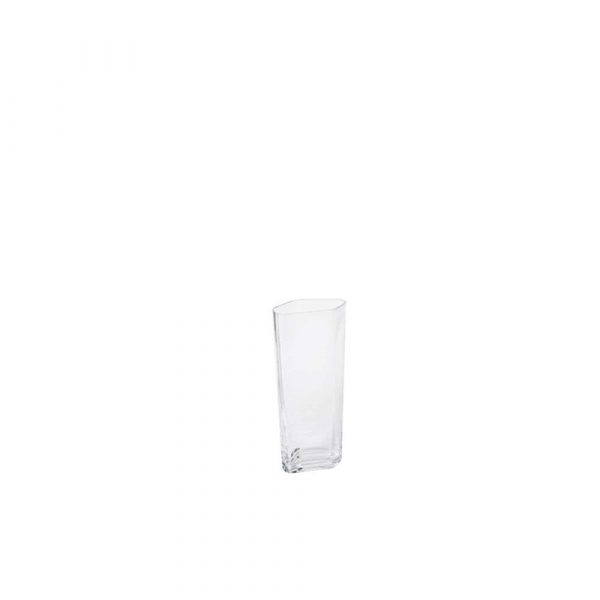 Collect Vase SC36 Clear - &Tradition