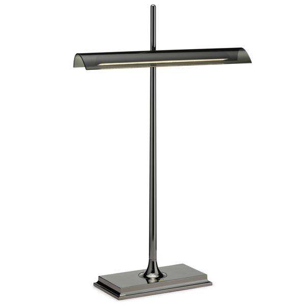 Goldman Bordlampe - Flos