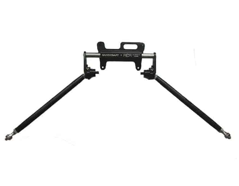 Polaris Rzr Xp Steering Rack Stabilizer –