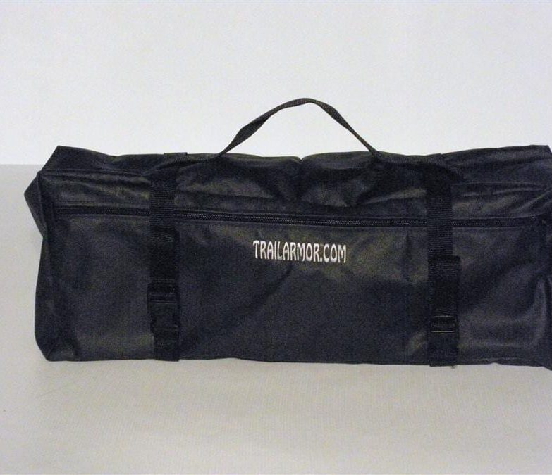 Trail Armor's Off-road Tool Bag Medium