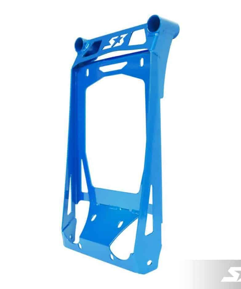 Can-am Maverick X3 Front Shock Tower Brace