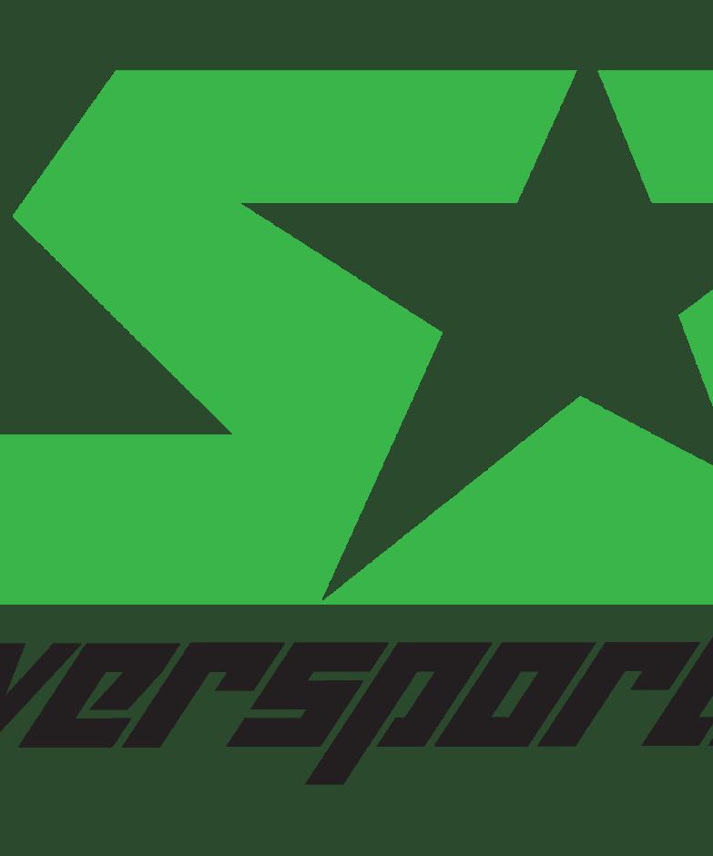 S3 Power Sports
