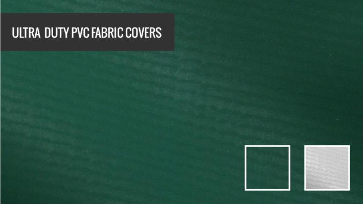 C Fa Newfabric Sheltertech Innovations Cover