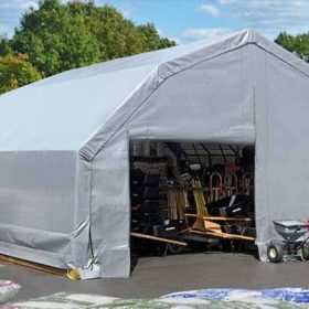 B C C Sheltertech Innovations Steelframes Min