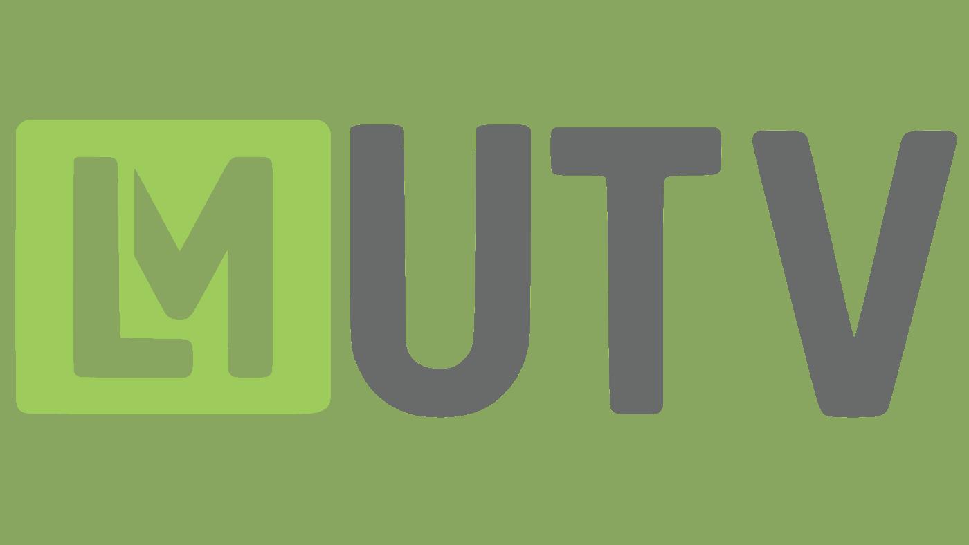 E A F Full Logo