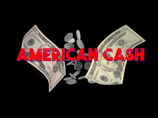 B A Am Cash