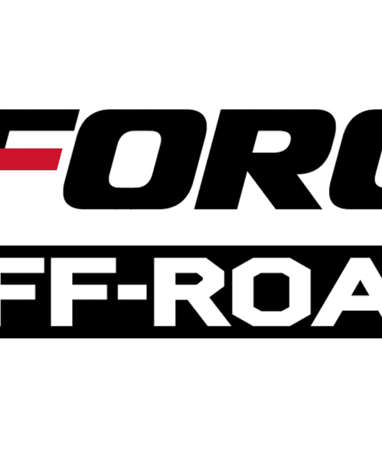 G-Force Off-Road