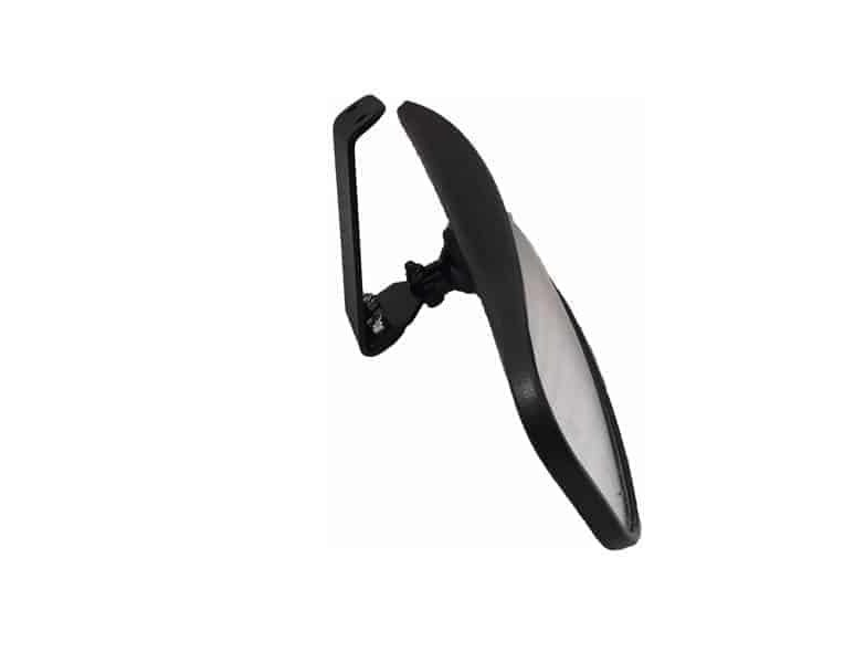 Can-am Maverick Rear View Mirror, Trail & Sport