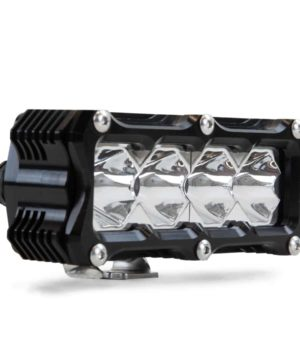 Heretic 6 Series Led Mini Light Bars