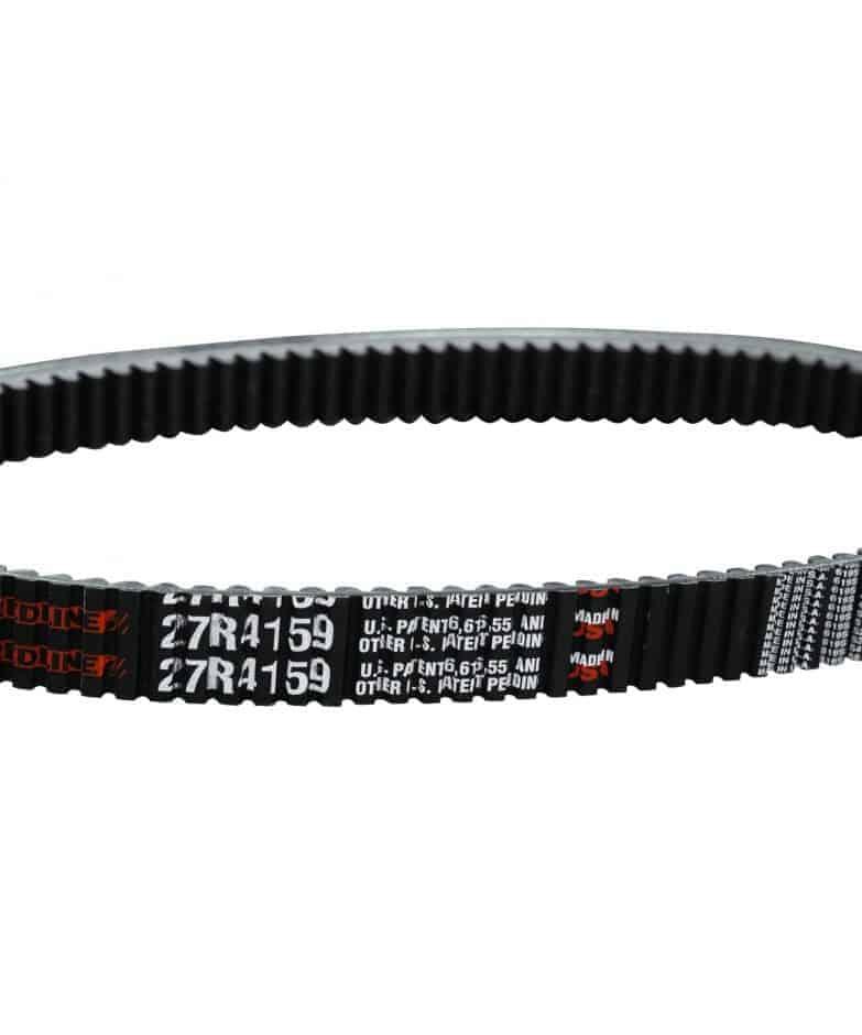 A E Belt