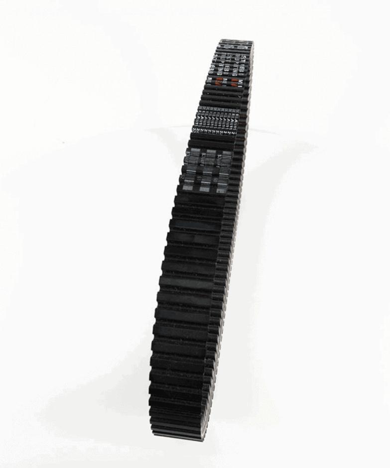 C A Belt