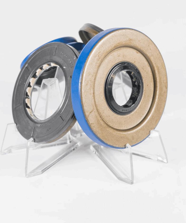 Polaris RZR XP 1000 Transmission Seals Kit