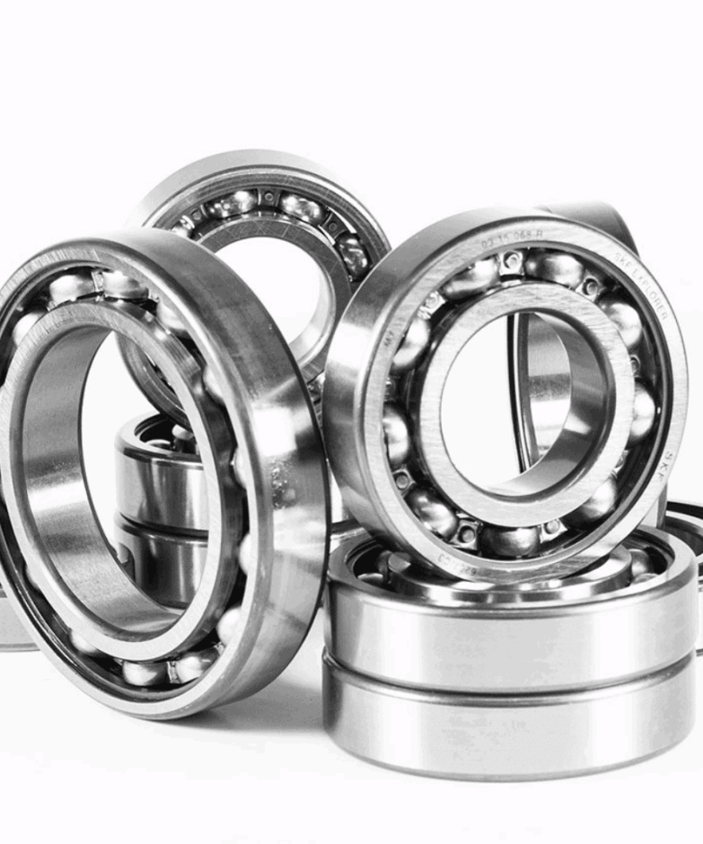 Polaris RZR 900 Transmission Bearing Kit