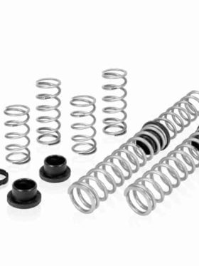 Polaris Rzr Xp Turbo S Spring Kit