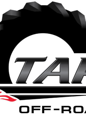 TAB Offroad