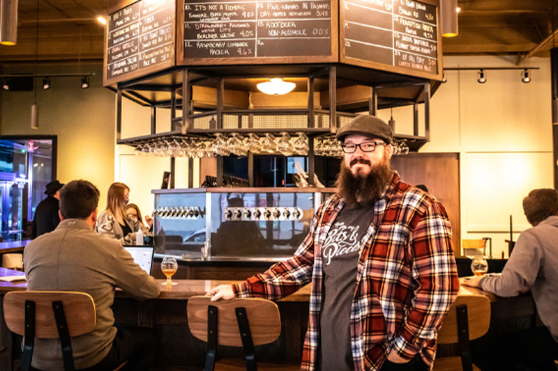 Publicbrewing Featured New