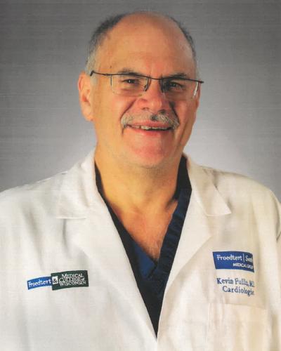 Dr. Fullin