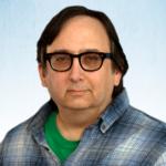 Dan Pavelich