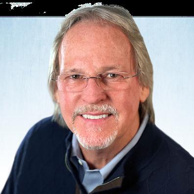 Jim Gourley, Kenosha.com Founder
