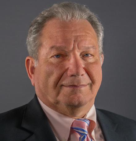 Michael Rosenberg, M.D.