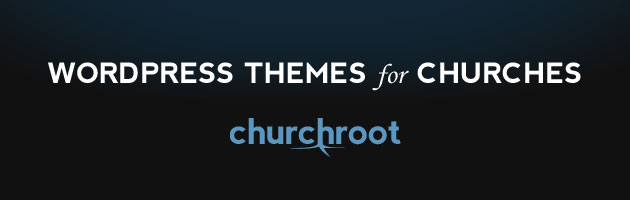 churchroot-banner
