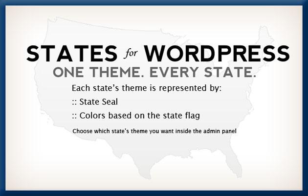states-ad