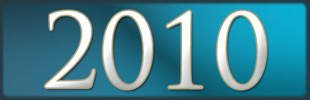 WordPress Tips 2010