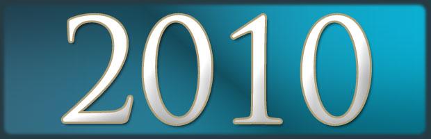 WordPress Tips 2010