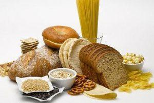 cara diet karbohidrat